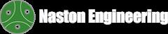 Naston Engineering, Ltd